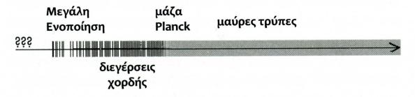 particles042