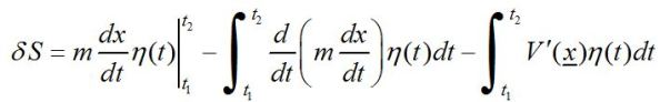 equation31