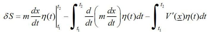 equation31
