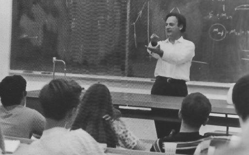 external image feynman5.jpg