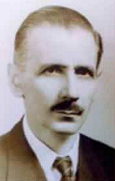 papakyriakopoulos2