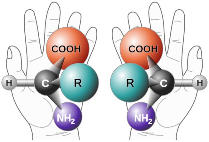 Chirality-670_aminoacid