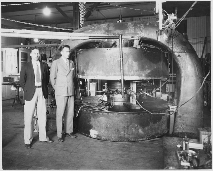 Accelerator mass spectrometry radio carbon dating 3