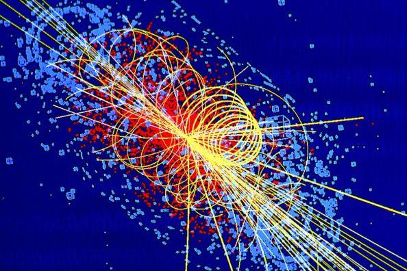 Higgs-CE0047H-nice2
