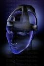 H συσκευή βρίσκεται σε μια ελαστική κορδέλα που τοποθετείται στο κεφάλι και καταγράφει τα εγκεφαλικά κύματα.