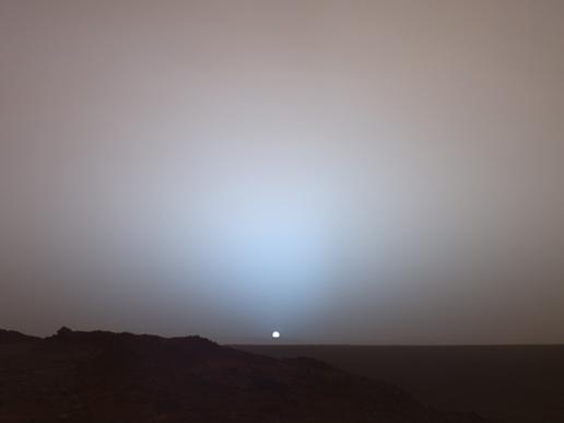 sunset_mars_spirit