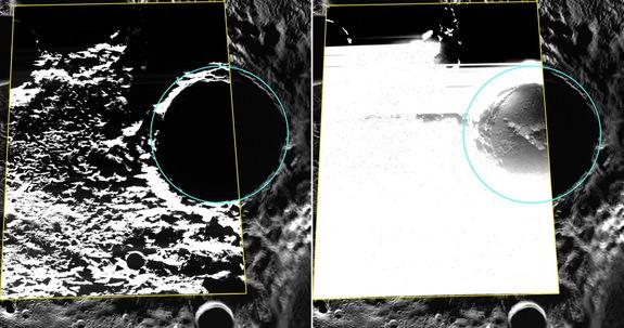 mercury-messenger-kandinsky-geology