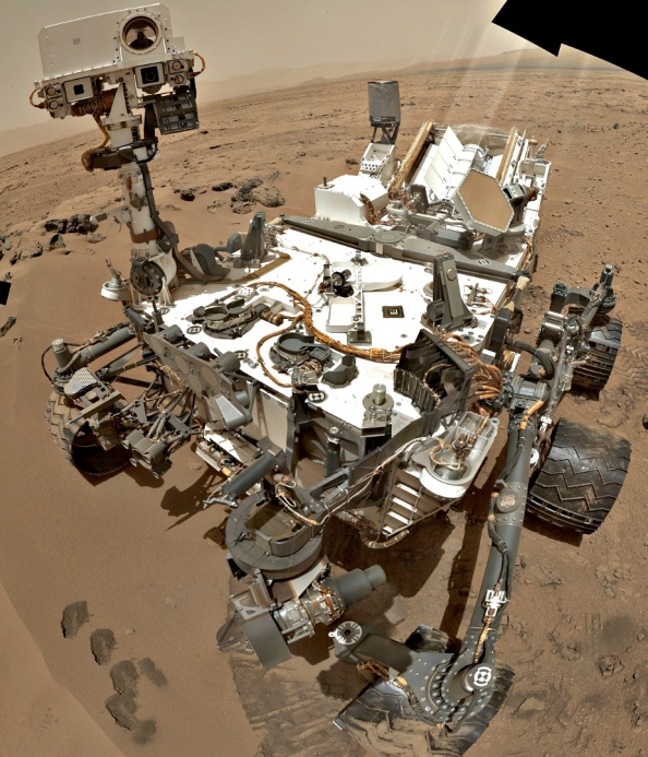 curiosity-mars-rover-self-portrait