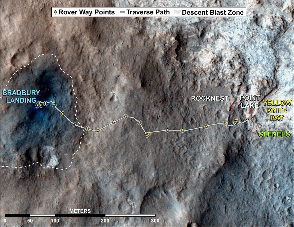 curiosity_Meyer-1-pia16577-br2