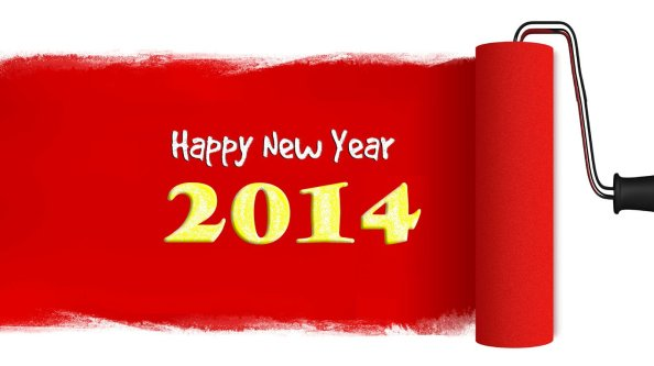 Beautiful-Happy-New-Year-2014-HD-Wallpapers-by-techblogstop-23