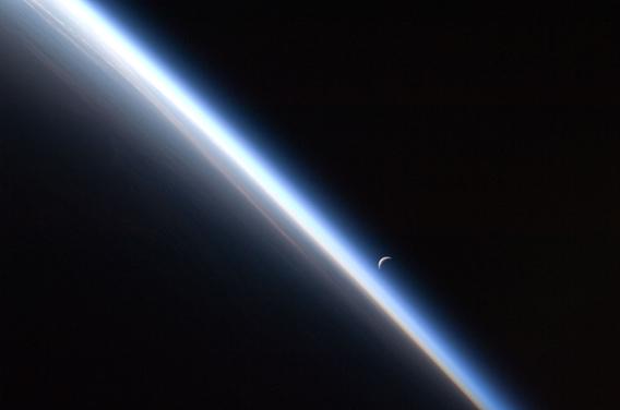 Αστρονομία  2013-01-13 a15d20e890a