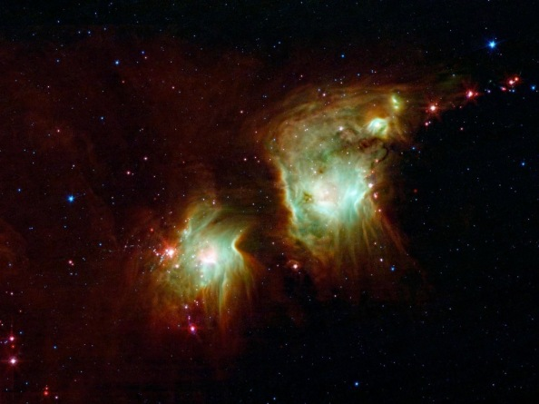 star-formation-orion-1000