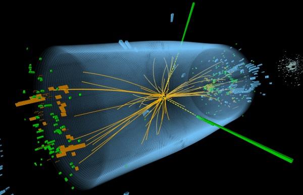 higgs-cern-nologo