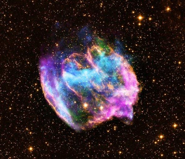 supernova_W49B_665