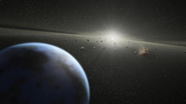 asteroid-earth-flyby-saturday.si