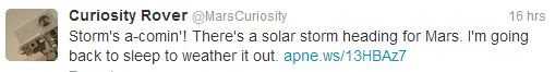 curiosity_twitter