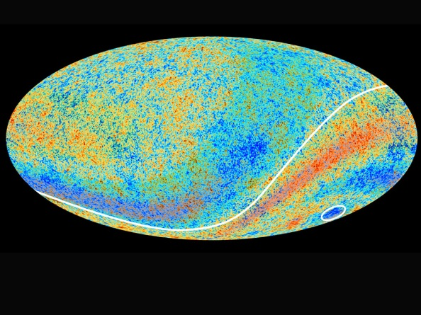 Το όριο Greisen–Zatsepin–Kuzmin (GZK) είναι ένα θεωρητικό άνω όριο στην ενέργεια των κοσμικών ακτίνων που τίθεται εξαιτίας της αλληλεπίδρασής των με τα φωτόνια της κοσμικής ακτινοβολίας υποβάθρου