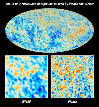 Planck_WMAP_410W1