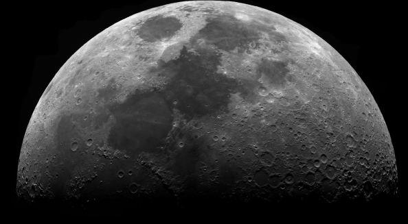 moon_zoom