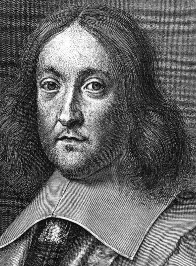 Ο Pierre de Fermat http://en.wikipedia.org/wiki/Pierre_de_Fermat  (1601 – 1665) υπήρξε διακεκριμένος νομικός, αλλά κέρδισε την αθανασία χάρη σ' ένα χόμπι του: τα μαθηματικά