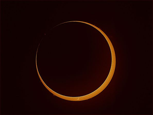 eclipse-ring