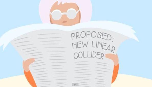 lhc_linear_collider