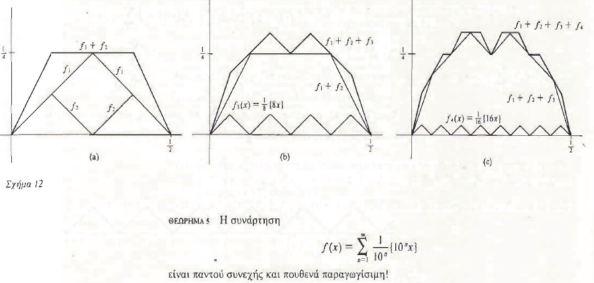 theorem5