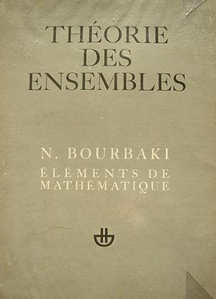 Bourbaki,_Theorie_des_ensembles_maitrier
