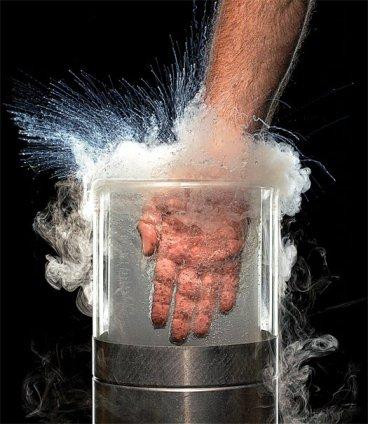 εικόνα από το http://www.popsci.com/diy/article/2010-08/cool-hand-theo