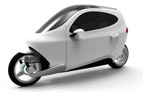 Lit Motors