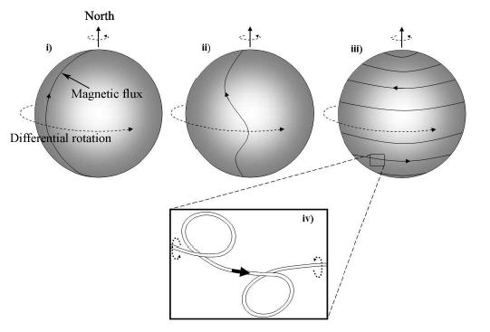 http://www.universetoday.com/103960/what-will-happen-when-the-suns-magnetic-poles-reverse/#ixzz2bGoXPxFj