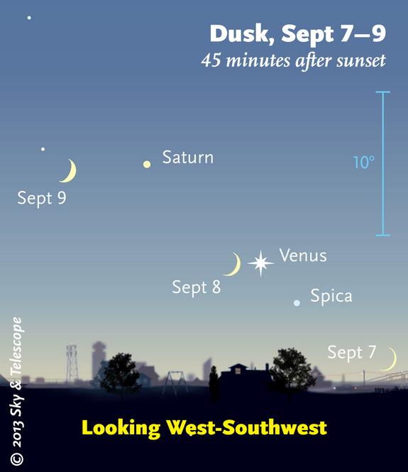 moon-venus-september-8