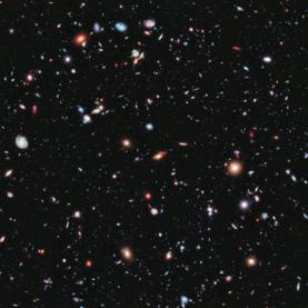 dark-energy-cosmological-constant_1