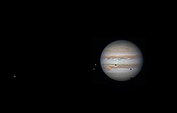 Jupiter12oktober2013_5h28UTaerts