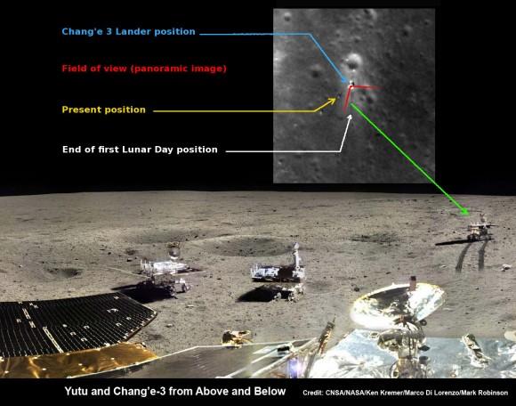Change-3-landing-site-pano_1A_Ken-Kremer-580x456