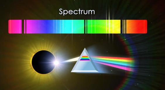 SPECTRUM1