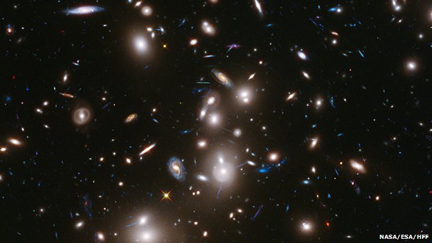 hubble_abell2744