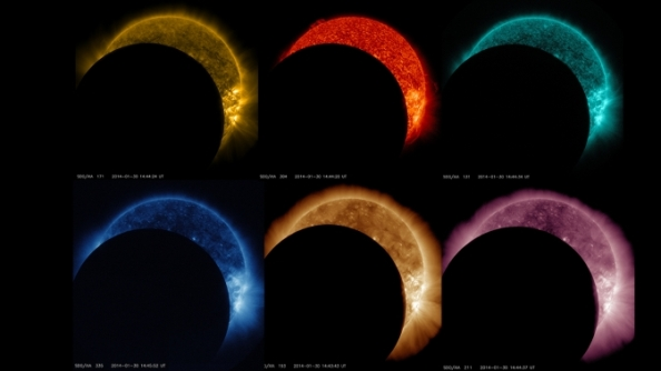 lunar_transit_many_wavelengths_0