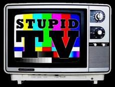 Επιβεβαιώνεται το γεγονός ότι οι άνθρωποι όλων των ηλικιών πρέπει να   να αυξήσουν τον χρόνο ανάγνωσης και να μειώσουν τον χρόνο της τηλεορασης