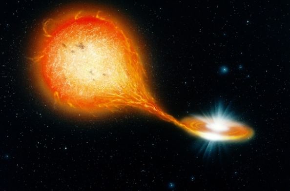 WEB_HIGH-RES_R6700190-Red_giant_and_neutron_star-SPL