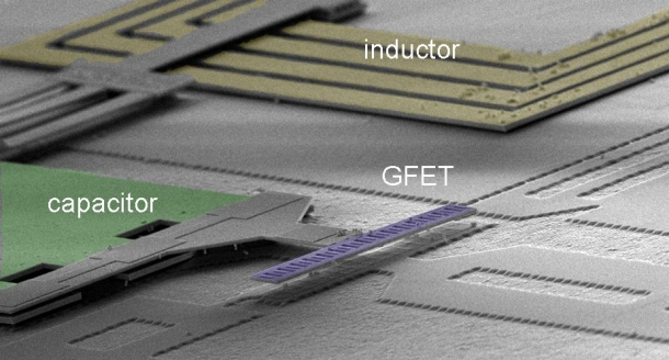 IBM_graphene_chip_labeled_610x328