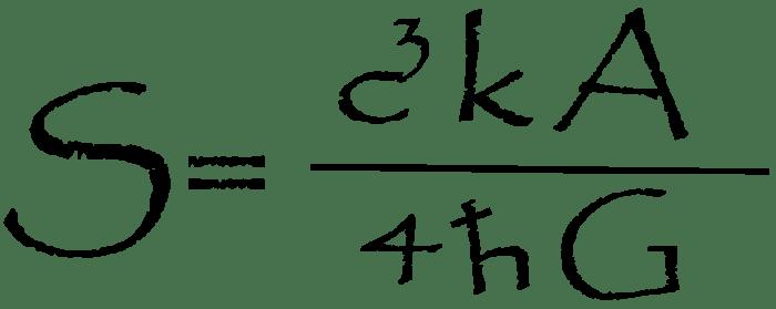 Black_Hole_Entropy_(reduced)