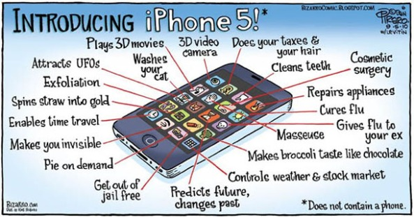 iphone-5-rumor-mockup-design-cartoon