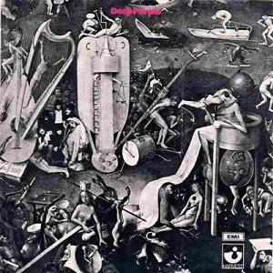 Deep_Purple_(album)