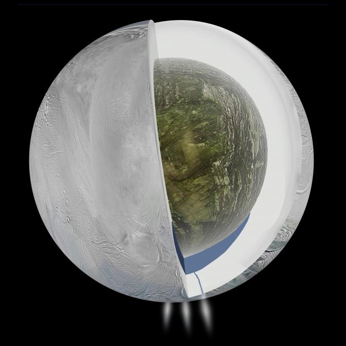 enceladus_0