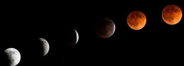 Περισσότερες φωτογραφίες ΕΔΩ: https://www.flickr.com/groups/nasalunareclipse/pool/with/13866831864/#photo_13866831864