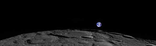 earthmoon_crop