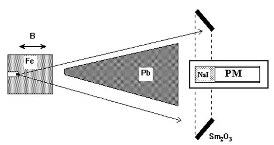helicity_neutrino