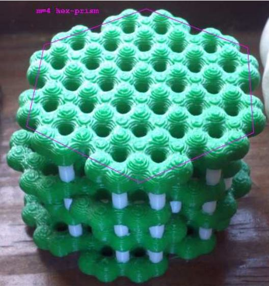 hexag_3d