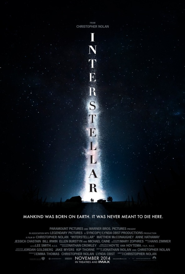 interstellar-teaser-one-sheet